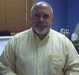 Mark W. Zangara