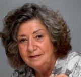 Dr. Patricia O'Neill