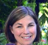 Rachel Starck, LPC