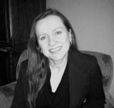 Dr. Jennifer Martin