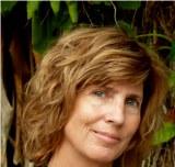 Susan Kimball, LCSW