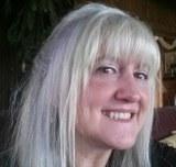 Laurie LaViolette , LCSW, CCS