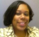 Prof. Adrienne D. White, LPC, NCC,CAMS
